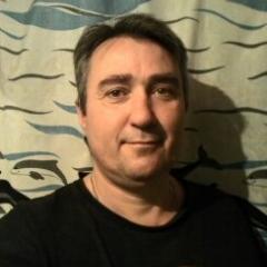 Фото является моим авторским идентификатором и является моим удостоверением личности