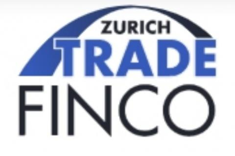 Zurich trade finco